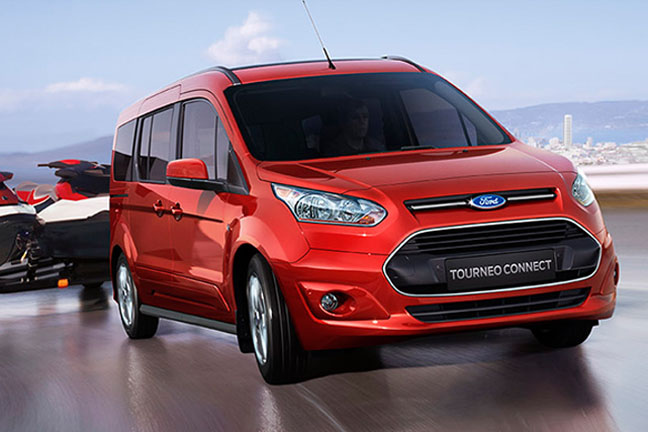 ford transit connect what is the towing capacity of a 2007 html autos weblog. Black Bedroom Furniture Sets. Home Design Ideas