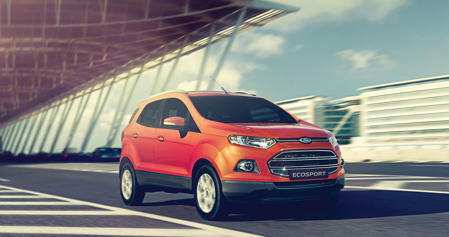 Ford-Eco-Sport