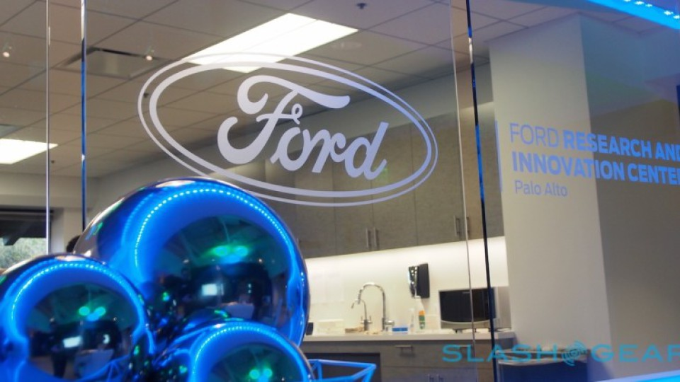ford-r-and-d-center-sg-0-600×316