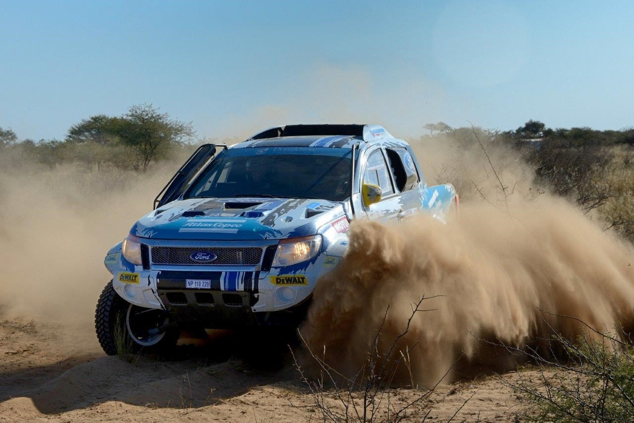 ford-performance-mark-cronje-and-robin-houghton-2_1800x1800-386847-1