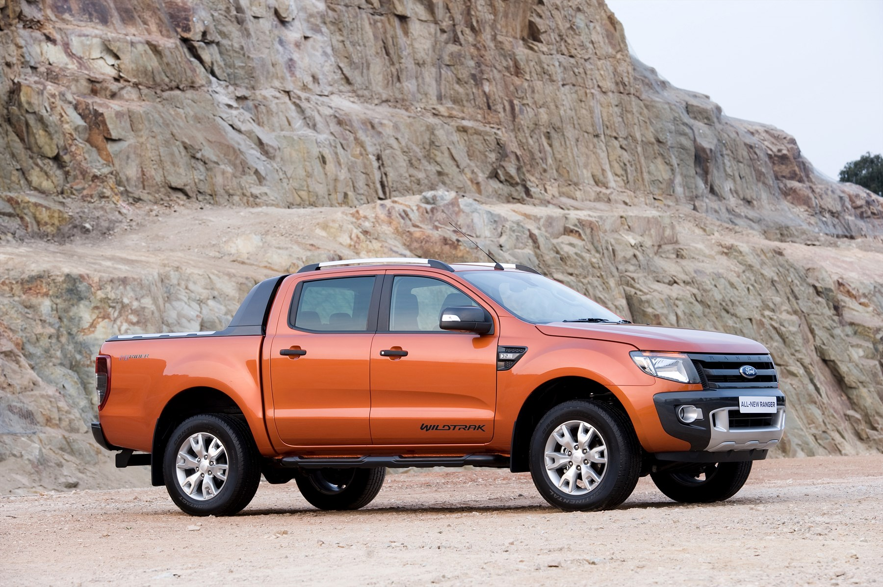 wildtrak_1800x1800-385502