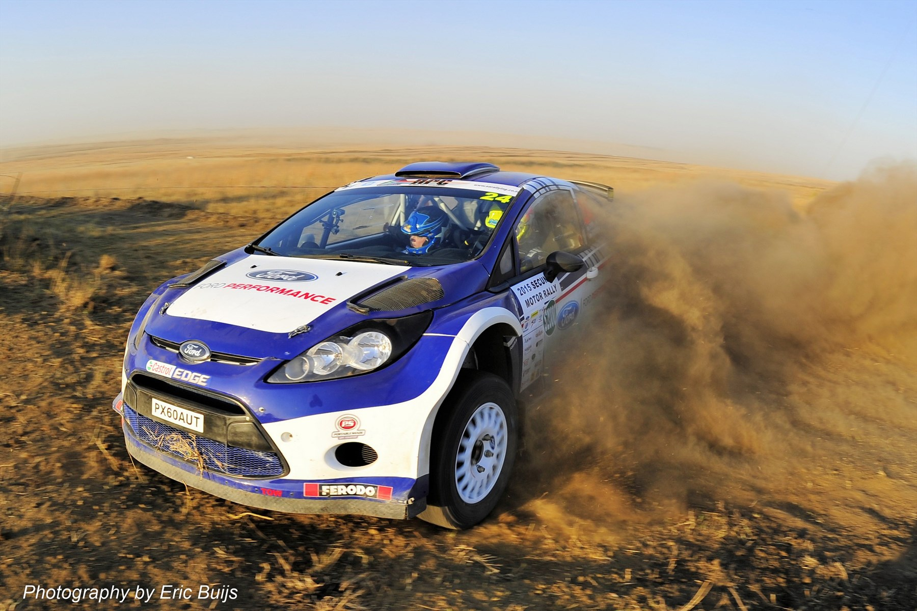 ford-performance-cronje-houghton-3_1800x1800