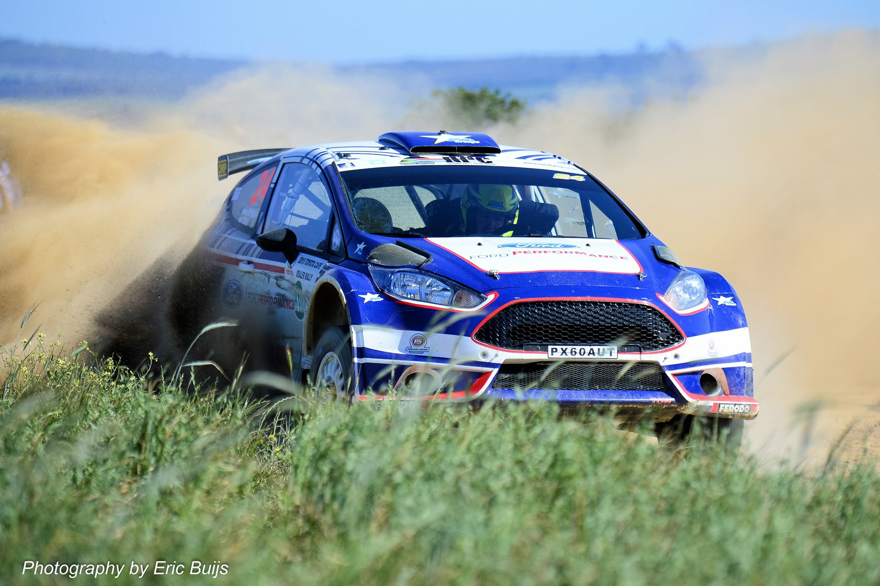 ford-performance-at-cape-dealer-rally-3_1800x1800