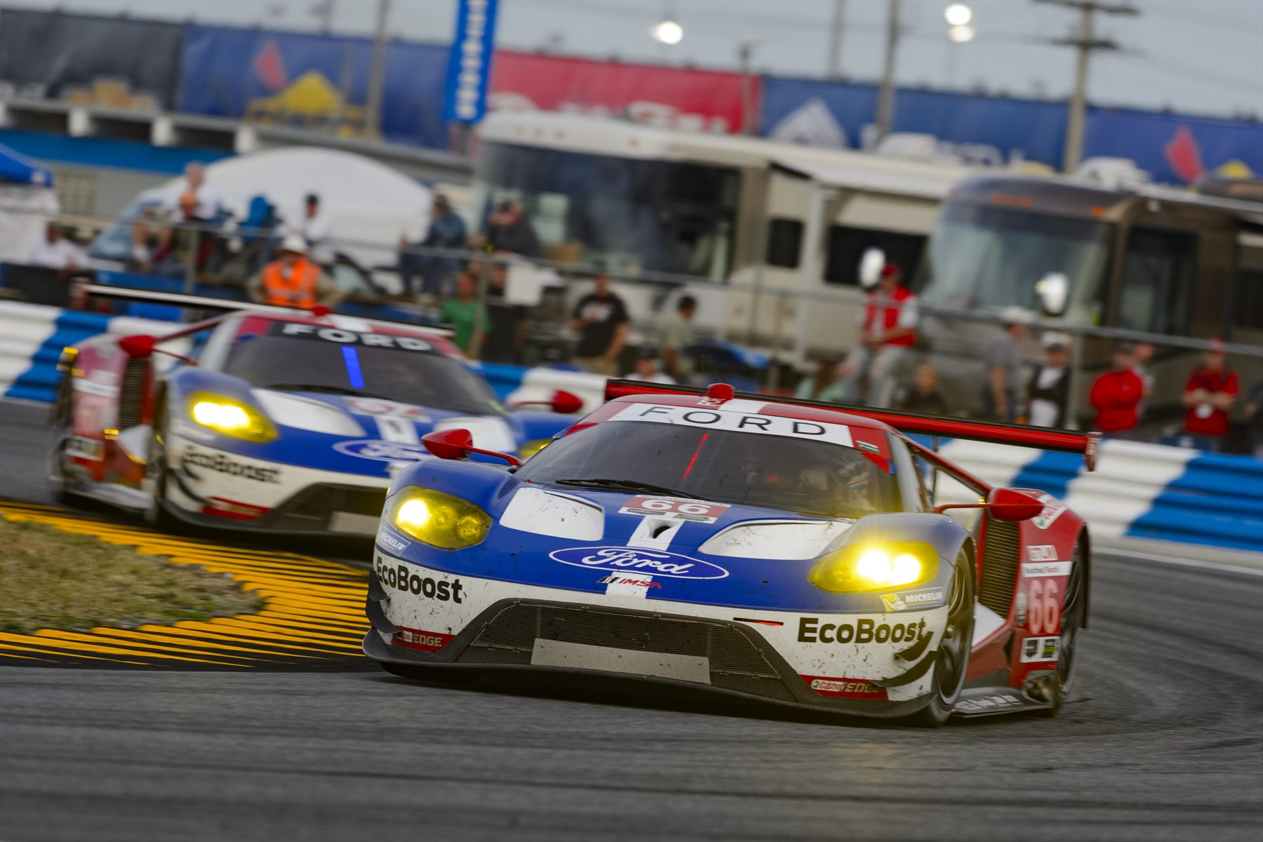 ford-gt-racecar-numbers_image_1800x1800