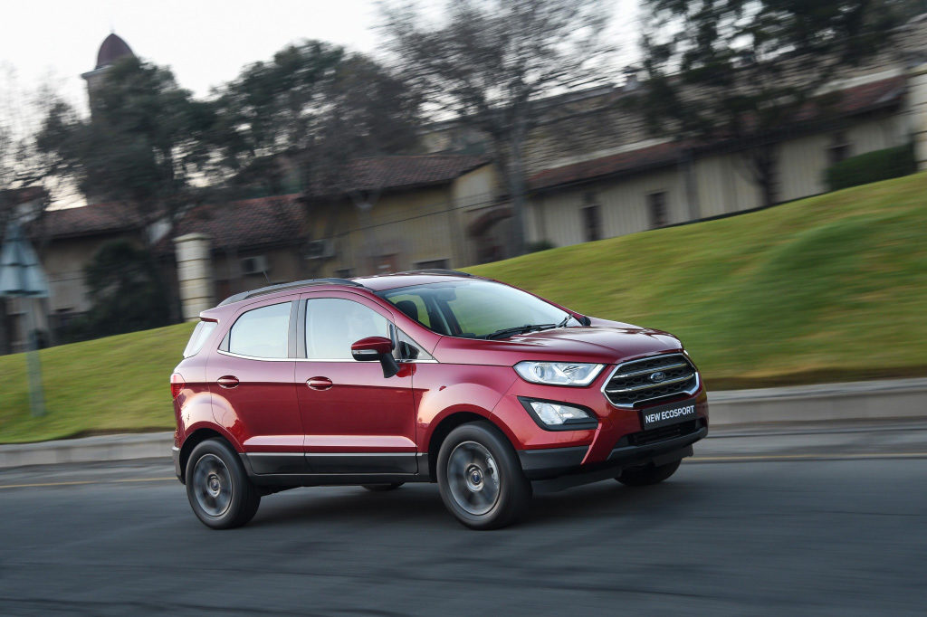 EcoSport-Ruby-Red-Trend-Exterior_071_edited