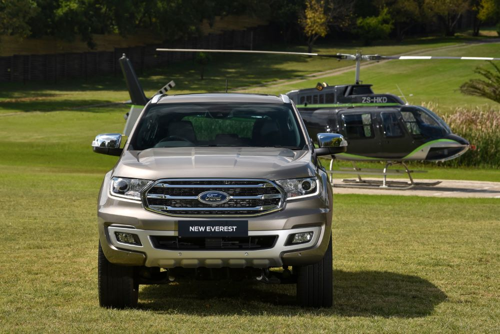 Ford Everest Limited_019