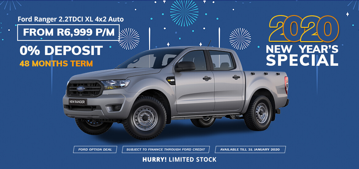 ford-ranger-auto-special