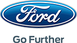 Ford Nelspruit