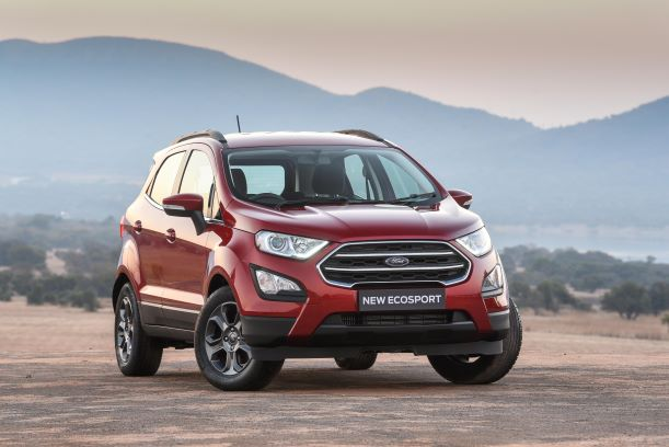EcoSport Ruby Red Trend Exterior_056 resize