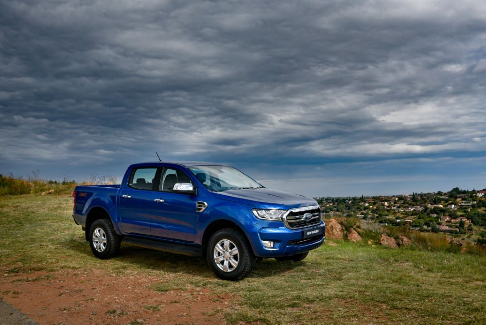 Ford-Ranger-XLT_216-double-cab-1