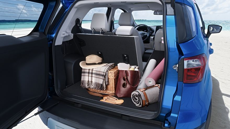 ford-ecosport-load-compartment-1_880x500
