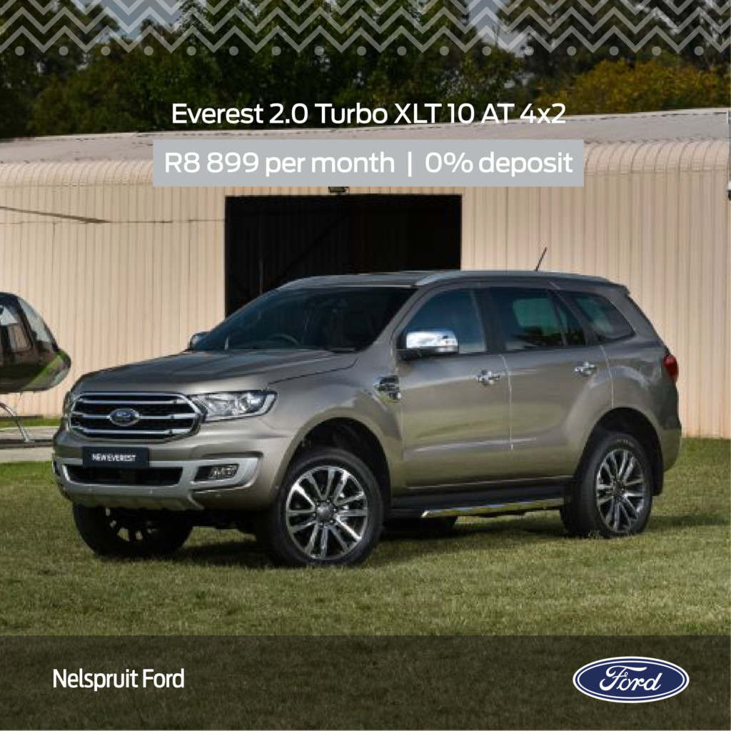 FORD_August Ads-02 Everest
