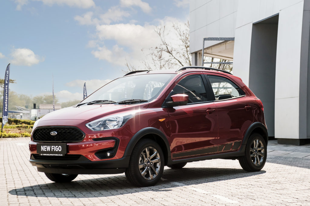 Ford Nelspruit Cars-22-small